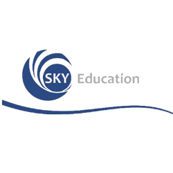 Sky Education - دمشق