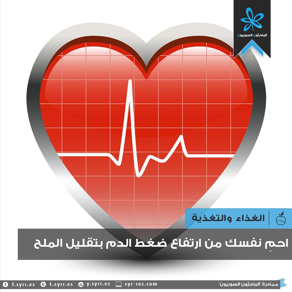 صورة عنوانها Naturally Lower Blood Pressure During Pregnancy Step 1