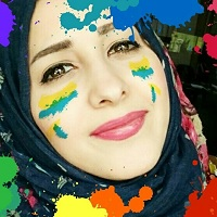 Nour N Alyoussef