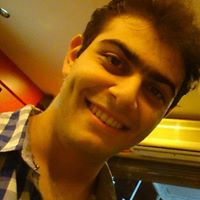 Haitham Nakrour
