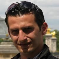 Waleed Shleha