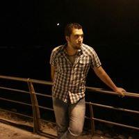 Anas Ali Deeb