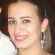 Christine Lubbos