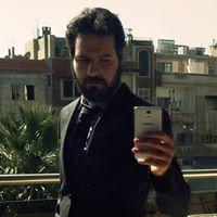 Ramy Ghareeb
