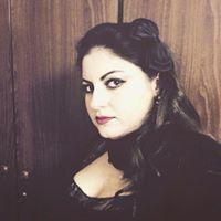 Lana Haddad