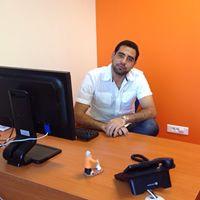 Fadel Bassal