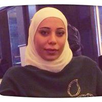 Rama Alhamwi