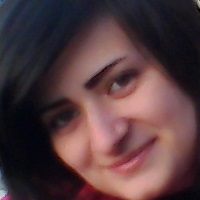 Hanan N. Ibrahim