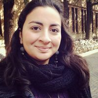 Lina Haddad