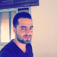 Abdulrahman Alsheikh