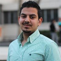 Wasim Dimashky