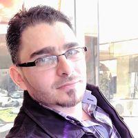 Mazen Dhou