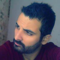 Ibrahim Hassan