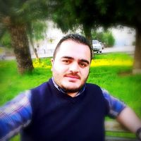 Nour Kahil