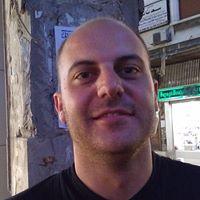 Sumer Makhlouf