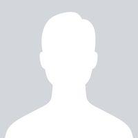 Rasha Amer Alshaar
