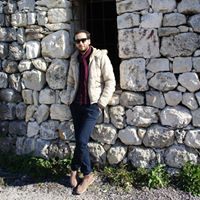 Mohannad Mahmoud