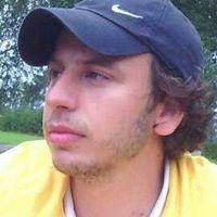 Muhammad Takleh