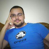 Ahmad Atiyah