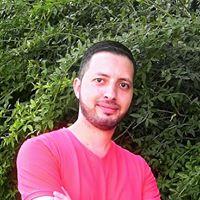 Ryad Alasas