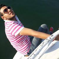 Riyad Obeid