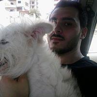 Fadel Mahrouseh