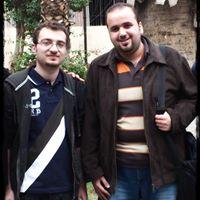 Basem Jaber