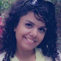 Sawsan Esmaiel