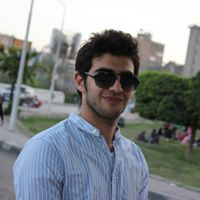 Khaled Emad Badenjki