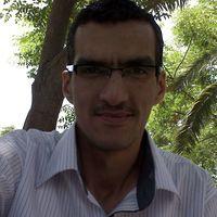 أحمد هلال