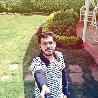 Mhd Ramez Al Hammamy
