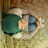 Amany Shaban