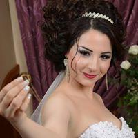 Nour Manssour