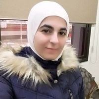 Rama Alyoussef