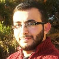 Mohummed AL Refai