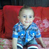 Ahmed Almefalany