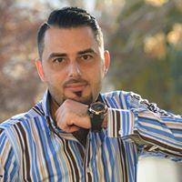 Safwan Mohammed