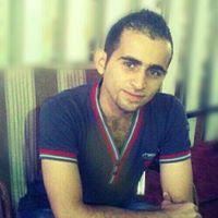 Anas Saad