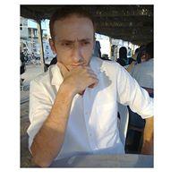 Mohamad Yasseen