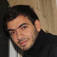 Hazem Alskhni