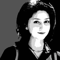 Heba Alasheek