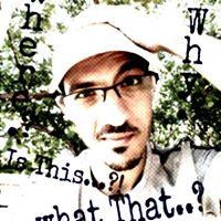 Mohammad Noor Ghannam