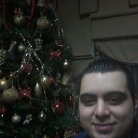 Christian Zakhour