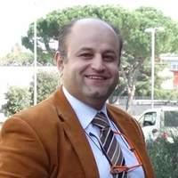 Iyad Hafez