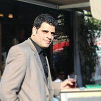 أحمد قطليش