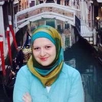 Nour Yagan