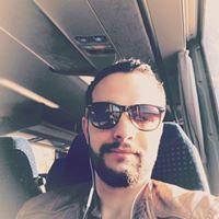 Abed Alghane Abo Salem