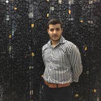 Firand Saleh