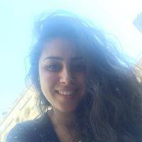Loulitta Alhassan