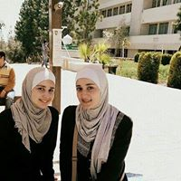 Ola Al khateeb